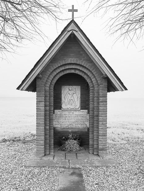 Heiligenhaus-51.jpg