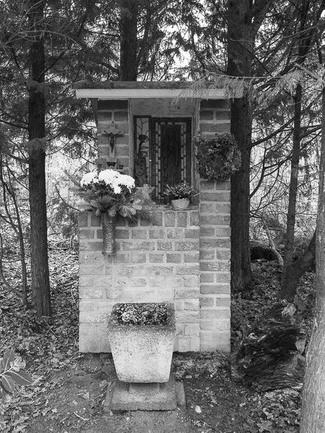 Heiligenhaus-44.jpg