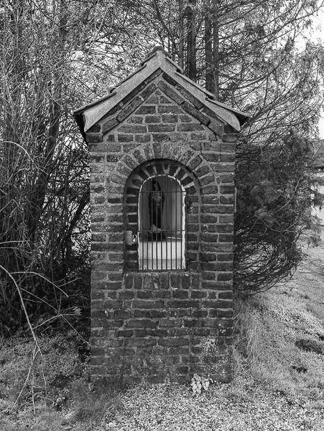 Heiligenhaus-57.jpg