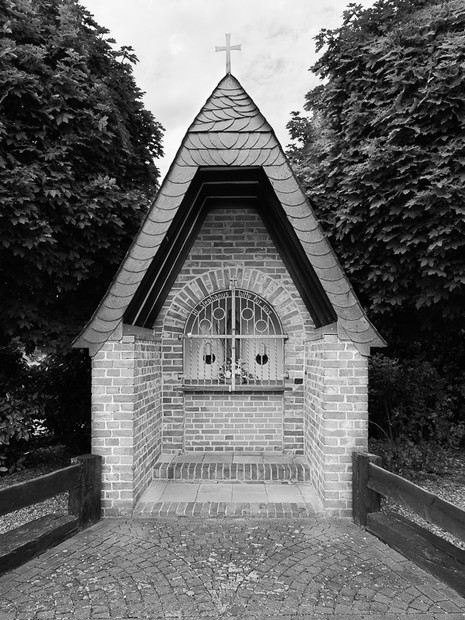 Heiligenhaus-29.jpg