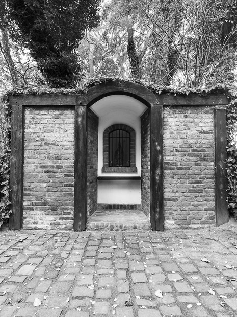 Heiligenhaus-48.jpg