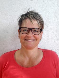 Diana Beye