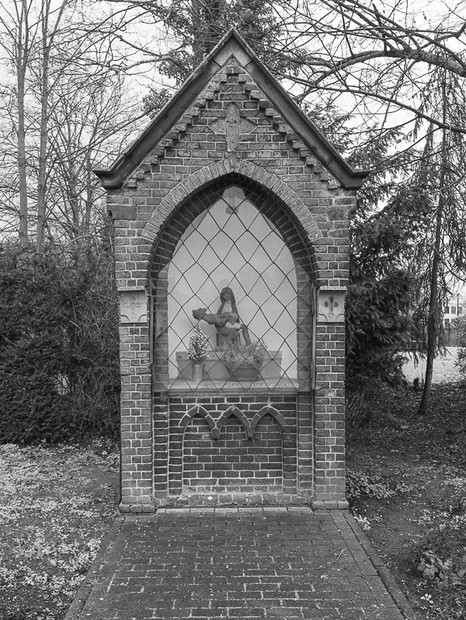 Heiligenhaus-36.jpg
