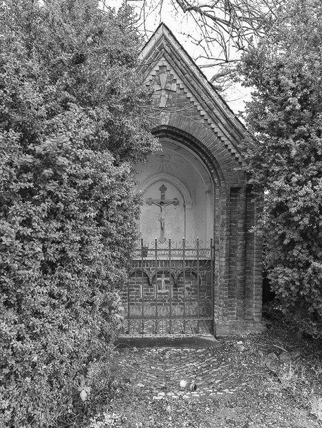 Heiligenhaus-53.jpg