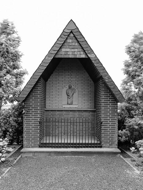 Heiligenhaus-26.jpg
