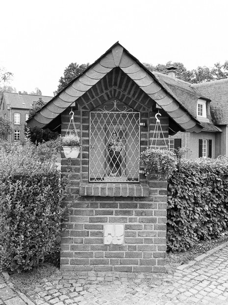 Heiligenhaus-12.jpg