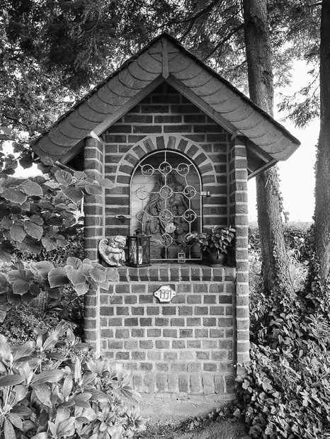Heiligenhaus-11.jpg