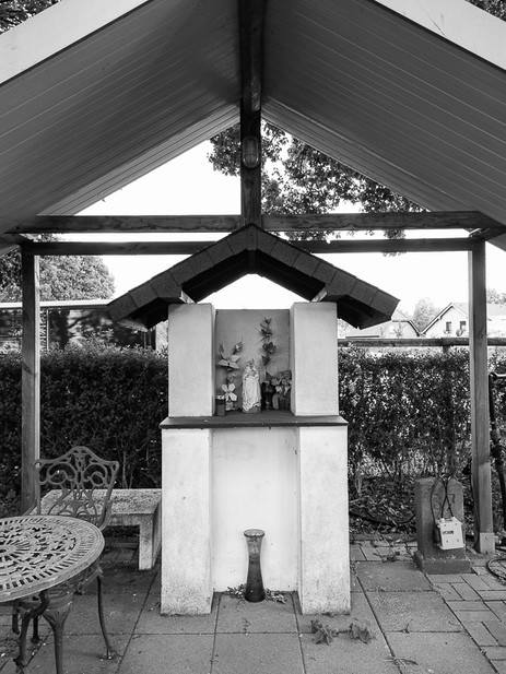 Heiligenhaus-31.jpg