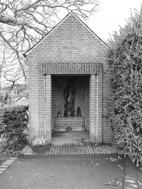 Heiligenhaus-22.jpg