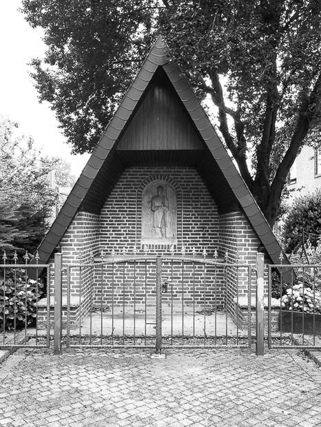 Heiligenhaus-27.jpg