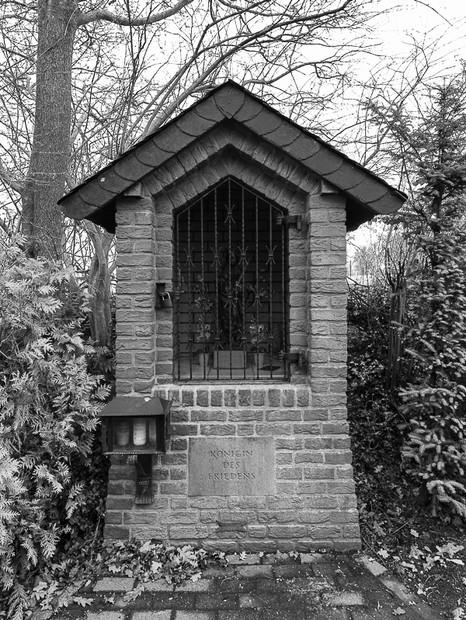 Heiligenhaus-14.jpg