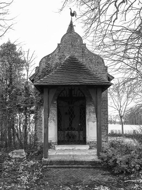 Heiligenhaus-50.jpg