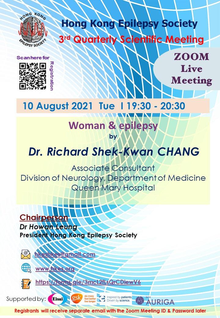 Poster_3rd QSM 2021_FV.jpg
