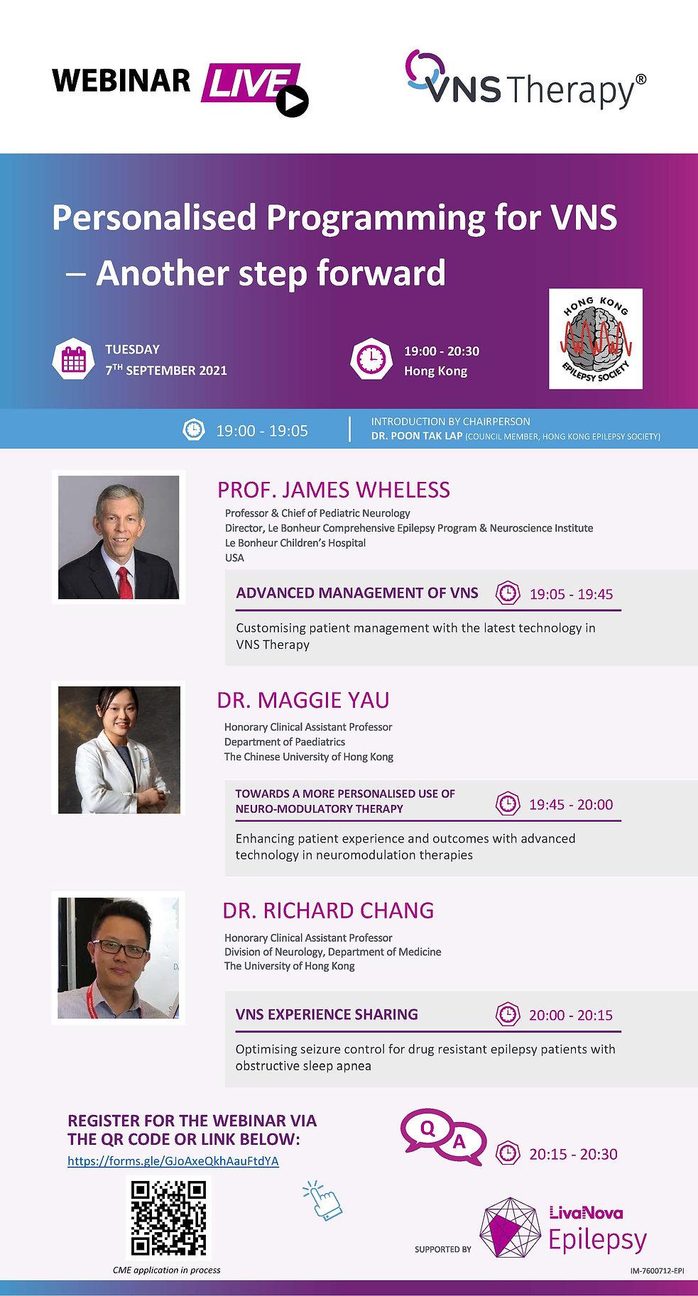 7 Sept Hong Kong LivaNova NM Webinar Invite_v3.jpg