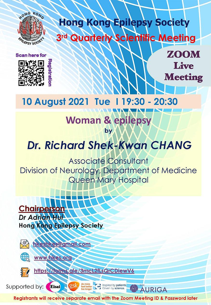 Poster_3rd QSM 2021_FV23.7.2021.jpg