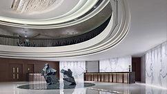 cordis-cdhkg-lobby-1680x945.jpg