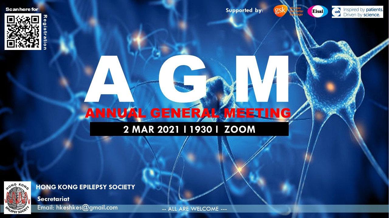 AGM 2020 FV.jpg