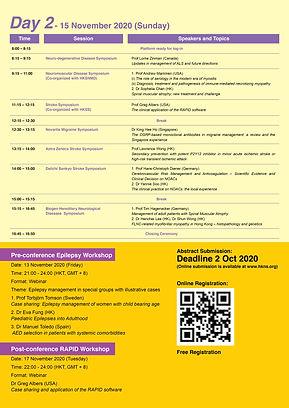 HKNS_ASM2020 Flyer_V9_Page_2.jpg