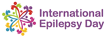 IBE-small-logo.png