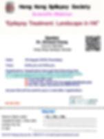 HKES Webinar August 2020 Poster FV.jpg