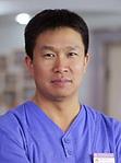 Dr Zhou2 .png