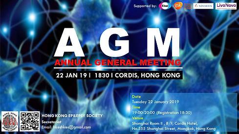 AGM 2019 V2 .jpg