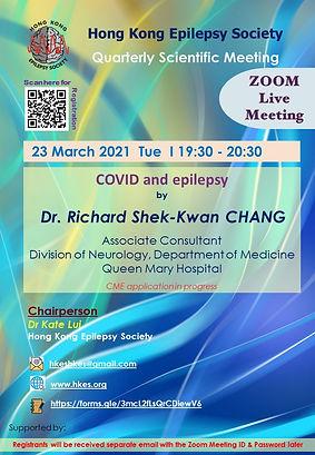 Poster_1st QSM 2021V2.jpg