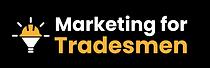 Marketing for Tradesmen - black.png