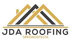 JDA Roofing.png