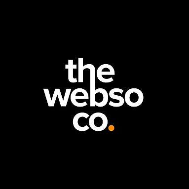 the webso co.png