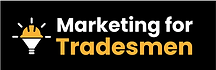 Marketing for Tradesmen - black.png