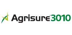 AgrisureArtesian Corn 3010