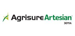 AgrisureArtesian Corn 3011A