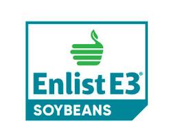 Enlist Soybeans