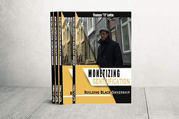Book Cover Mockup1.png