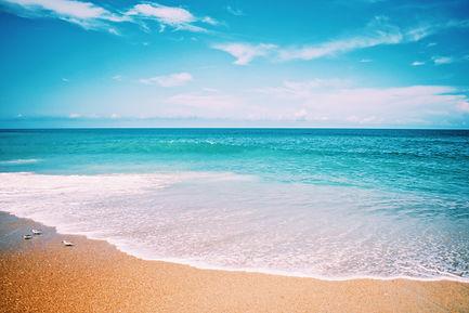 seashore-2882660.jpg