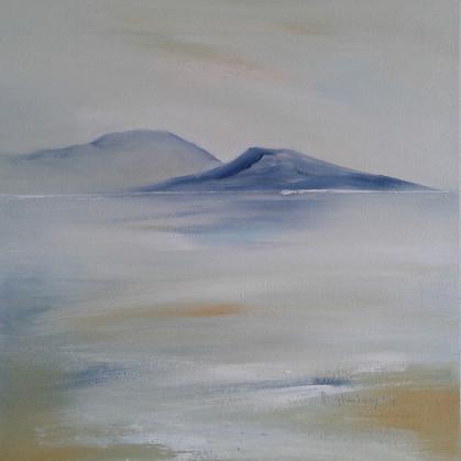 Sea view II