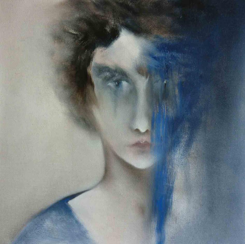 Portrait II
