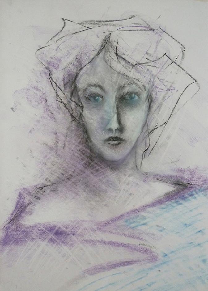 Portrait IV 70x50_.jpg