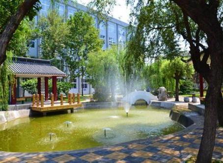 Позив за студенте - проведите семестар на Универзитету за технологију и образовање Тјенђин