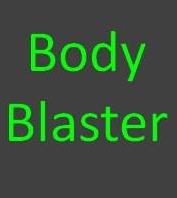 Body Blaster