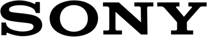 Assistência Técnica Sony BH