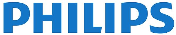 Assistência Técnica Philips em BH