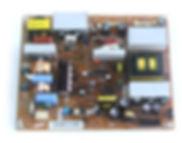 TV Samsung D5500 Reiniciando assistencia_tecnica_samsung_placa_fonte_