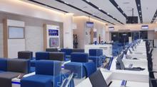 Samsung implementa novo conceito de assistência técnica em Belo Horizonte