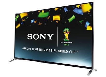Assistência Técnica TV Sony BH