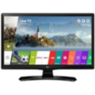 Assistência Técnica TV LG em BH