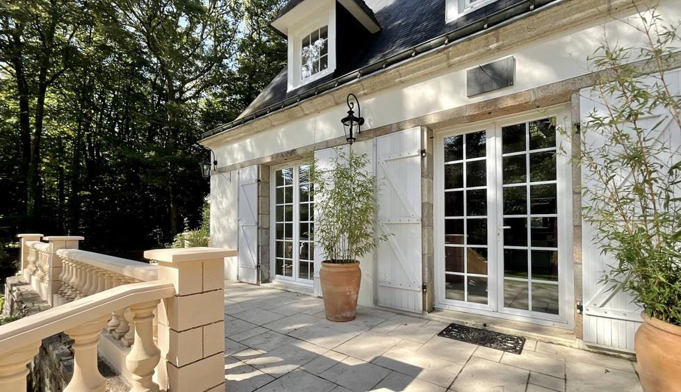 Maison familiale à vendre sur 1ha de terrain à 9 km du port de Lorient-2.jpeg
