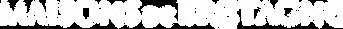 Logo Maisons de Bretagne | Hennebont Morbihan