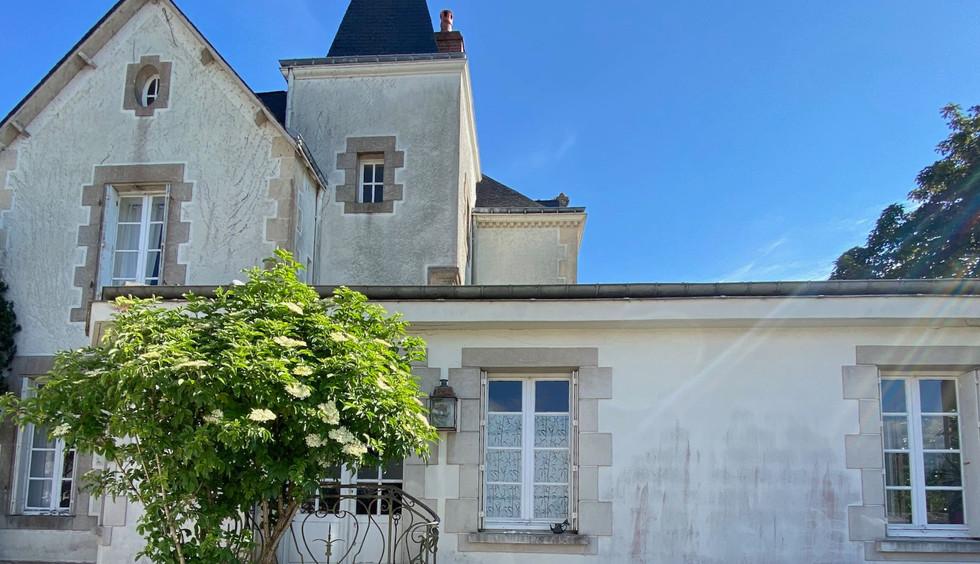 Maison de charme Lorient Merville maisonsdebretagne.com.jpeg